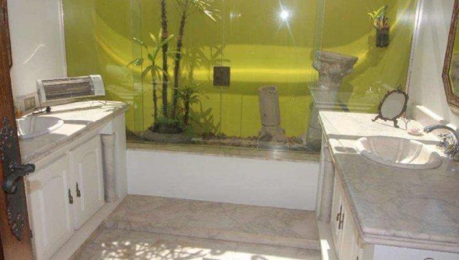 Foto - Casa 1.224 m² - Condomínio Jardim Iolanda - Oliveiras - Taboão da Serra - SP - [12]