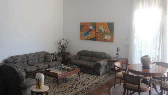 Foto - Casa 1.224 m² - Condomínio Jardim Iolanda - Oliveiras - Taboão da Serra - SP - [4]