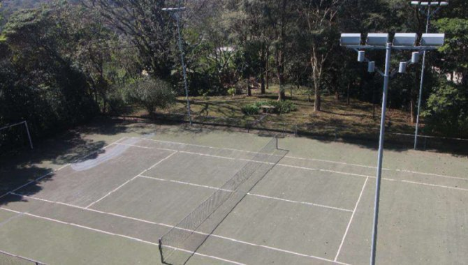 Foto - Casa 1.224 m² - Condomínio Jardim Iolanda - Oliveiras - Taboão da Serra - SP - [20]
