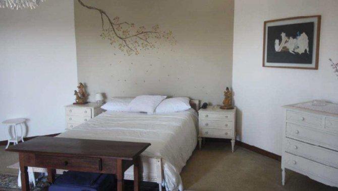 Foto - Casa 1.224 m² - Condomínio Jardim Iolanda - Oliveiras - Taboão da Serra - SP - [9]