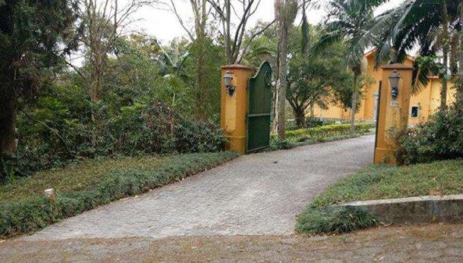 Foto - Casa 1.224 m² - Condomínio Jardim Iolanda - Oliveiras - Taboão da Serra - SP - [3]