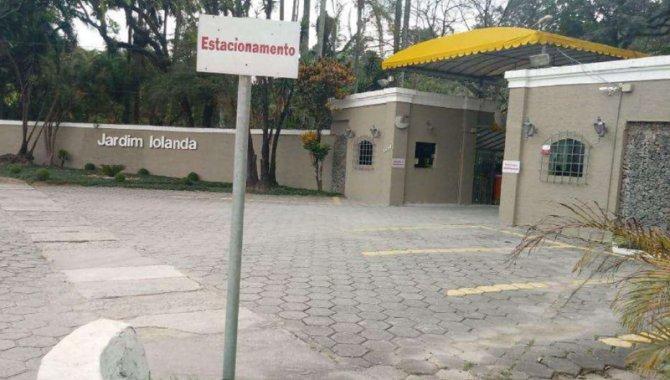 Foto - Casa 1.224 m² - Condomínio Jardim Iolanda - Oliveiras - Taboão da Serra - SP - [2]