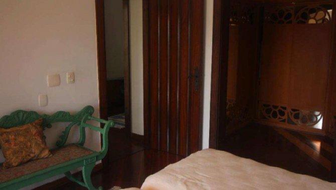 Foto - Casa 1.224 m² - Condomínio Jardim Iolanda - Oliveiras - Taboão da Serra - SP - [11]