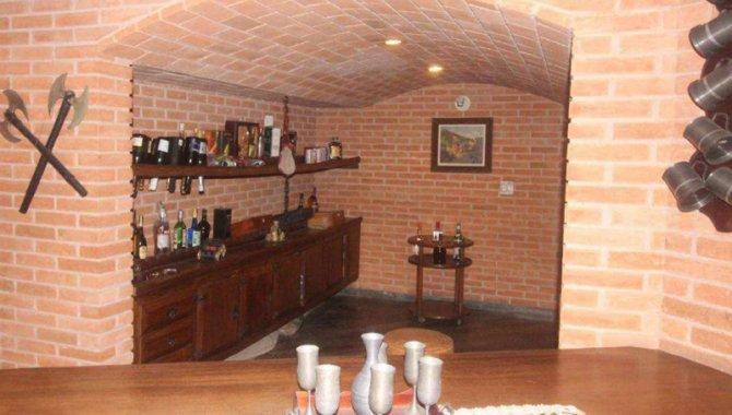 Foto - Casa 1.224 m² - Condomínio Jardim Iolanda - Oliveiras - Taboão da Serra - SP - [16]