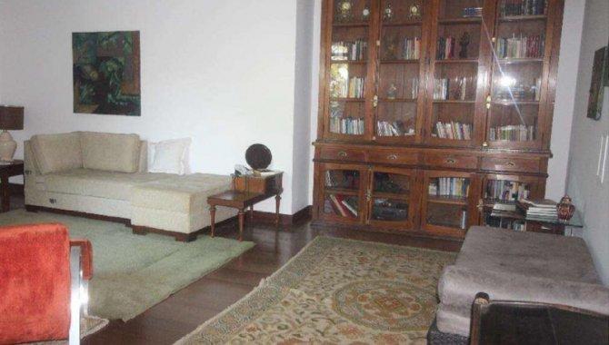 Foto - Casa 1.224 m² - Condomínio Jardim Iolanda - Oliveiras - Taboão da Serra - SP - [13]