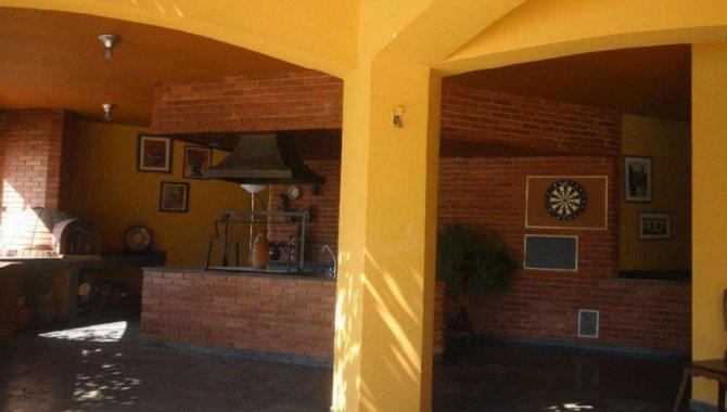 Foto - Casa 1.224 m² - Condomínio Jardim Iolanda - Oliveiras - Taboão da Serra - SP - [19]