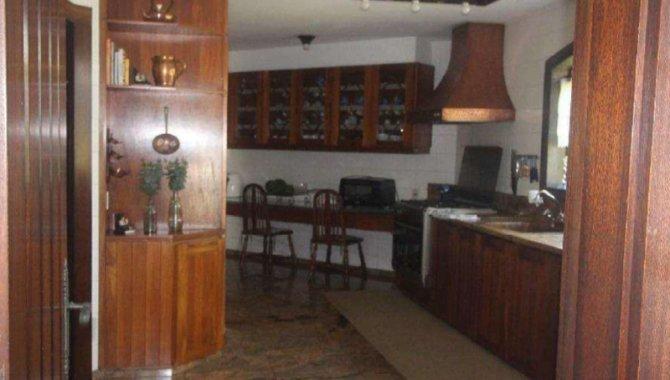 Foto - Casa 1.224 m² - Condomínio Jardim Iolanda - Oliveiras - Taboão da Serra - SP - [6]