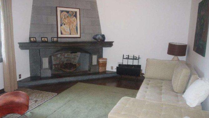 Foto - Casa 1.224 m² - Condomínio Jardim Iolanda - Oliveiras - Taboão da Serra - SP - [14]