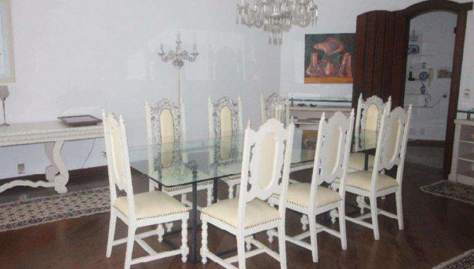 Foto - Casa 1.224 m² - Condomínio Jardim Iolanda - Oliveiras - Taboão da Serra - SP - [5]