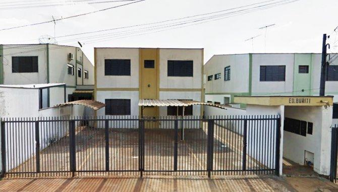 Foto - Direitos sobre Apartamento 110 m² - Palmares - Ribeirão Preto - SP - [1]