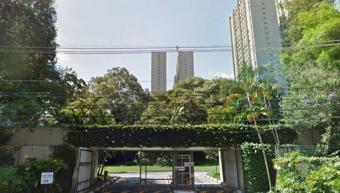 Foto - Apartamento 245 m² - Vila Suzana - São Paulo - SP - [1]