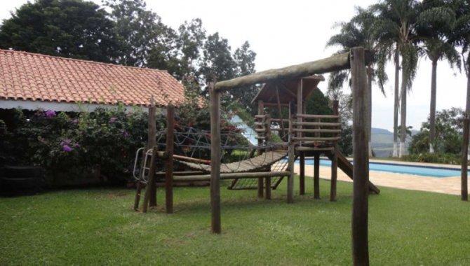 Foto - Imóvel Rural 81 ha - Fazenda Atibaia - Mato Dentro - Atibaia - SP - [12]