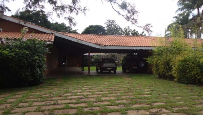 Foto - Imóvel Rural 81 ha - Fazenda Atibaia - Mato Dentro - Atibaia - SP - [11]