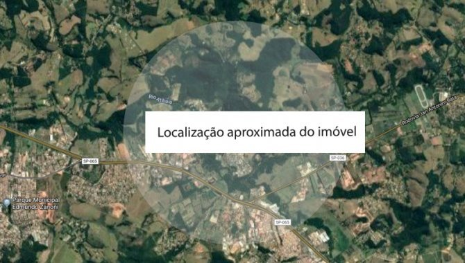 Foto - Imóvel Rural 81 ha - Fazenda Atibaia - Mato Dentro - Atibaia - SP - [31]