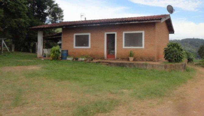 Foto - Imóvel Rural 81 ha - Fazenda Atibaia - Mato Dentro - Atibaia - SP - [3]