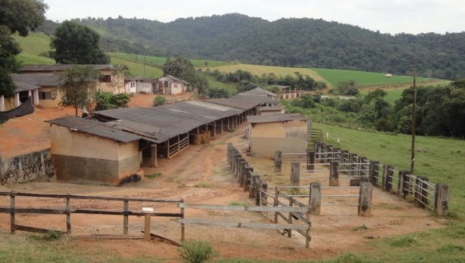 Foto - Imóvel Rural 81 ha - Fazenda Atibaia - Mato Dentro - Atibaia - SP - [28]