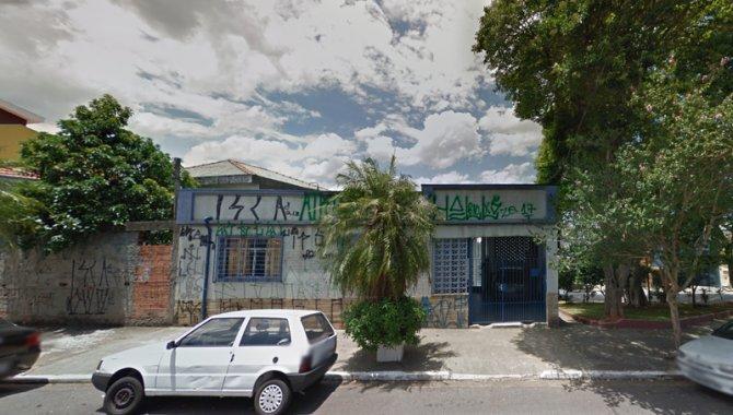 Foto - Parte Ideal sobre Casa 184 m² - Osvaldo Cruz - São Caetano do Sul - SP - [1]