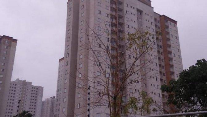 Foto - Apartamento 62 m² - Vila Moreira - São Paulo - SP - [3]