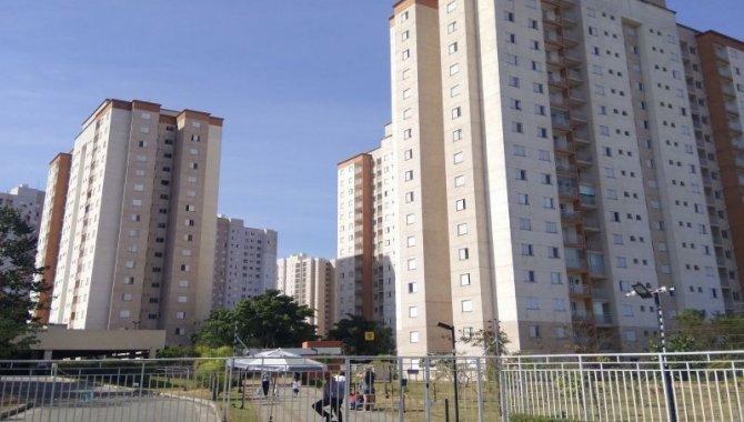 Foto - Apartamento 62 m² - Vila Moreira - São Paulo - SP - [5]