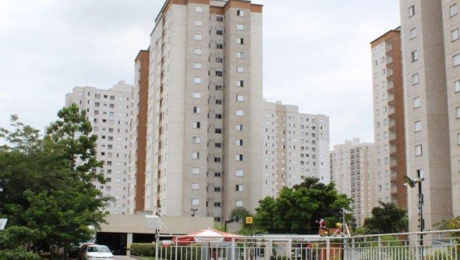 Foto - Apartamento 62 m² - Vila Moreira - São Paulo - SP - [12]