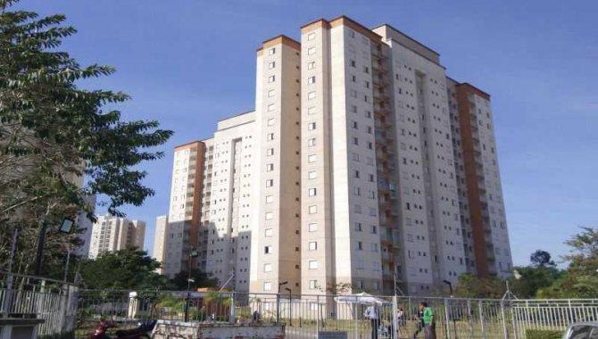 Foto - Apartamento 62 m² - Vila Moreira - São Paulo - SP - [1]