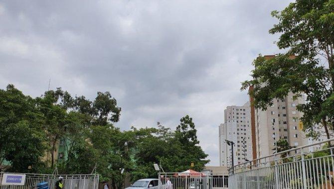 Foto - Apartamento 62 m² - Vila Moreira - São Paulo - SP - [8]