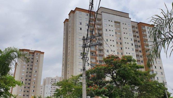 Foto - Apartamento 62 m² - Vila Moreira - São Paulo - SP - [9]