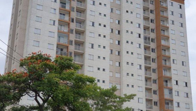 Foto - Apartamento 62 m² - Vila Moreira - São Paulo - SP - [11]