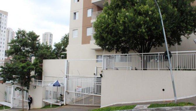Foto - Apartamento 57 m² - Vila das Mercês - São Paulo - SP - [10]
