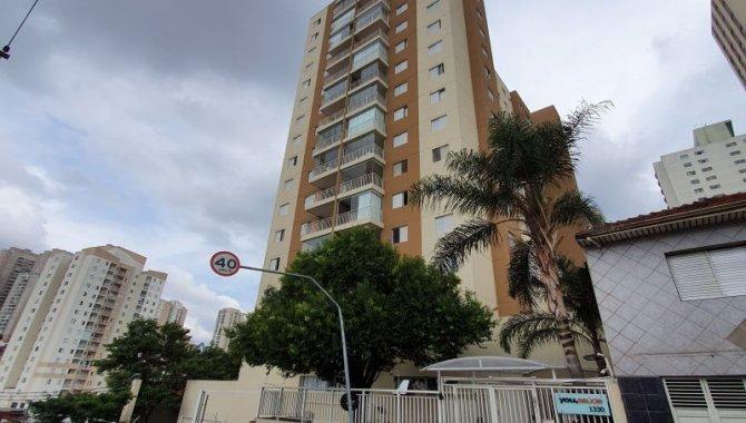 Foto - Apartamento 57 m² - Vila das Mercês - São Paulo - SP - [5]