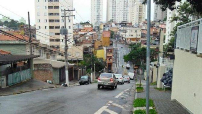 Foto - Apartamento 57 m² - Vila das Mercês - São Paulo - SP - [4]