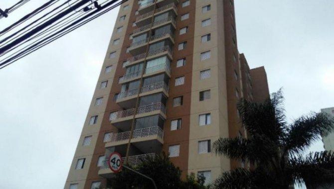 Foto - Apartamento 57 m² - Vila das Mercês - São Paulo - SP - [1]