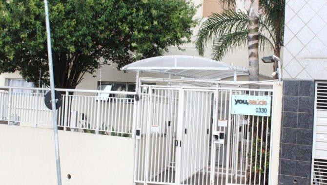 Foto - Apartamento 57 m² - Vila das Mercês - São Paulo - SP - [6]