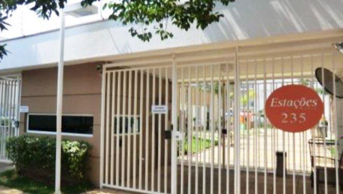 Foto - Apartamento 45 m² - Vila Prudente - São Paulo - SP - [2]