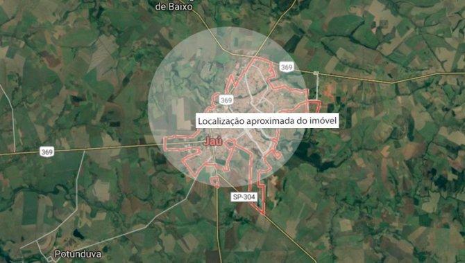 Foto - Terrenos - Residencial Campo Belo - Jaú - SP - [1]