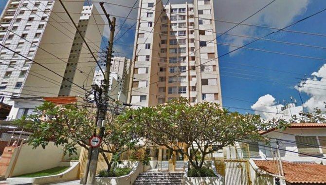Foto - Apartamento 127 m² - Perdizes - São Paulo - SP - [1]