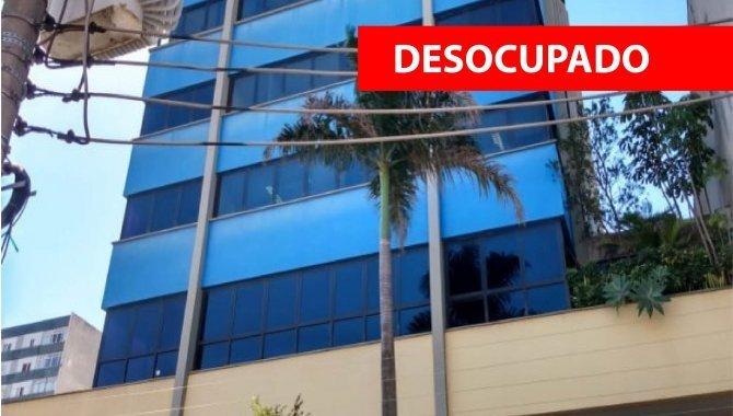 Foto - Sala Comercial 202 m² - Pinheiros - São Paulo - SP - [12]