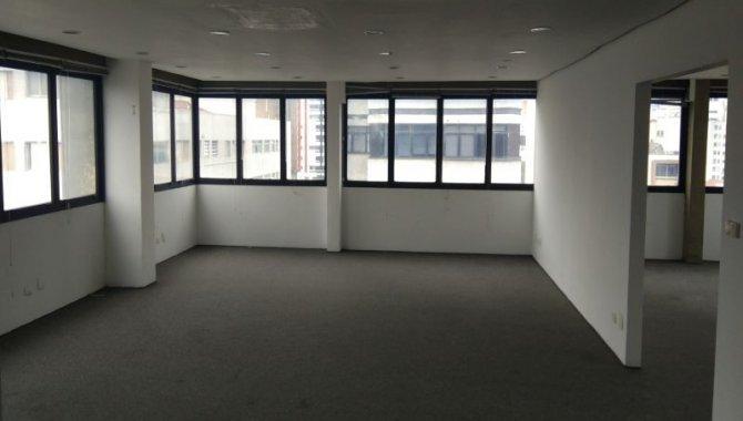 Foto - Sala Comercial 202 m² - Pinheiros - São Paulo - SP - [4]