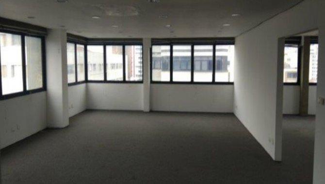 Foto - Sala Comercial 202 m² - Pinheiros - São Paulo - SP - [6]