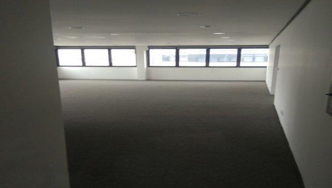 Foto - Sala Comercial 202 m² - Pinheiros - São Paulo - SP - [2]