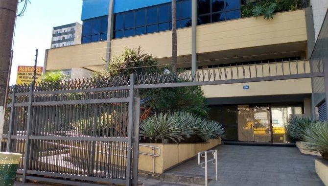 Foto - Sala Comercial 295 m² - Pinheiros - São Paulo - SP - [1]