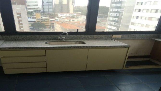 Foto - Sala Comercial 295 m² - Pinheiros - São Paulo - SP - [11]