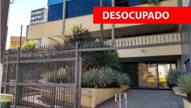Foto - Sala Comercial 295 m² - Pinheiros - São Paulo - SP - [18]
