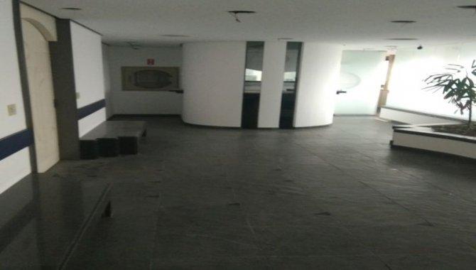 Foto - Sala Comercial 295 m² - Pinheiros - São Paulo - SP - [5]
