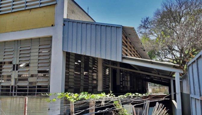 Foto - Imóvel Comercial 3.041 m² - Parque Novo Mundo - São Paulo - SP - [6]