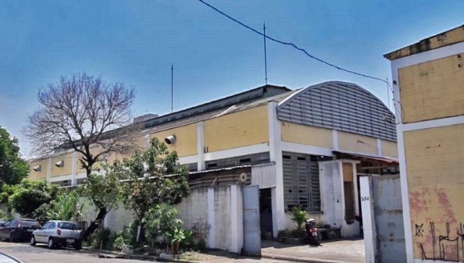 Foto - Imóvel Comercial 3.041 m² - Parque Novo Mundo - São Paulo - SP - [2]