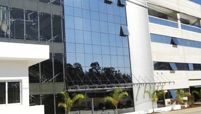 Foto - Imóvel Industrial 3.504 m² - Santana de Parnaíba - SP - [4]