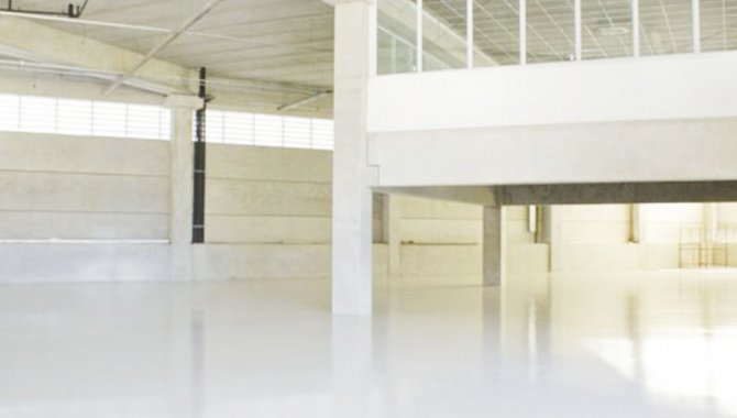 Foto - Imóvel Industrial 3.504 m² - Santana de Parnaíba - SP - [3]
