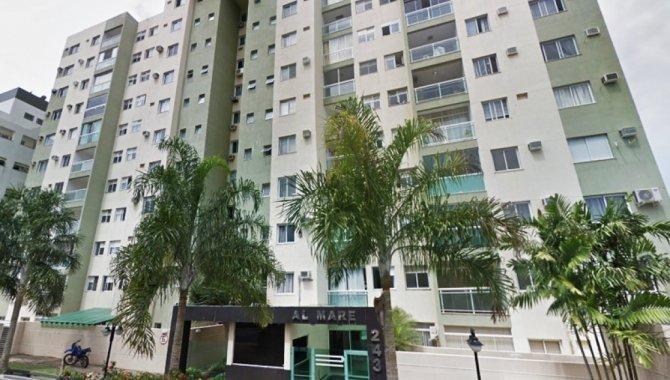 Foto - Apartamento 77 m² - Glória - Macaé - RJ - [1]