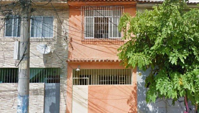 Foto - Casa 96 m² - Piedade - Rio de Janeiro - RJ - [1]
